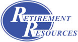 Retirement Resources Inc.